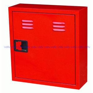 Fire Hose Box pictures & photos