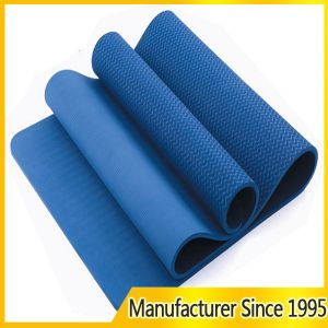 Cheap Yoga Mat/Mat Yoga/Yoga Mat Eco