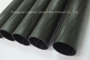 Anti-Corrosion Carbon Fiber Tube with High Performance