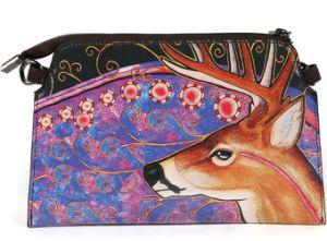 iPad Bag Fashion Bag Leisure Bag GS022524 pictures & photos