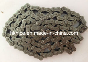 Motorcycle Chain 428h/428