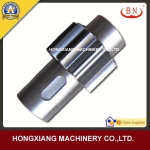 PC100-2 Swing Reduction Gear Shaft pictures & photos