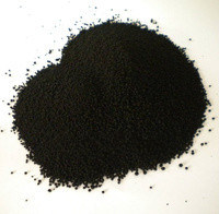 N339 Blackcat Carbon Black Prices for Rubber or Related Industries pictures & photos