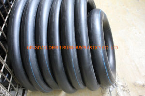 Motorcycle Tyre Inner Tube/Natural Inner Tube/Butyl Inner Tube (300-17)
