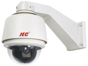 Security High Speed Pan Tilt Camera (J-DP-8056) pictures & photos