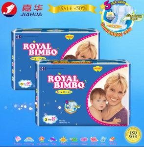 Diamond Baby Diaper pictures & photos
