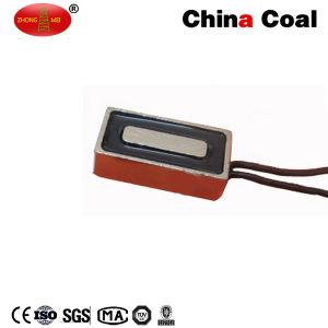 DC 12V 24V Square Electromagnet Lift Product Square Holding Solenoid pictures & photos