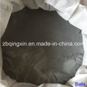Factory Supply High Quality Zinc Powder with Competitive Price pictures & photos