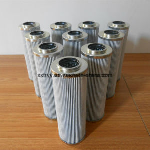 Pall Hc9600fcs13h Gas Compressor Used Oil Filter Hc9600fks13h pictures & photos