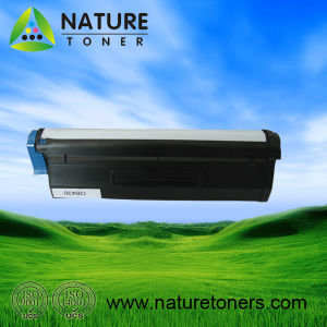 Black Toner Cartridge 43979102 for Oki B410/430/MB440/460/470/480 pictures & photos