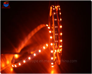 SMD 5050 Non-Waterproof 12V/2V LED Strip Lights