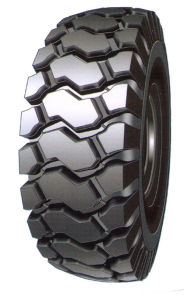 E-4 14.00r24 B03s Radial OTR Tyre pictures & photos