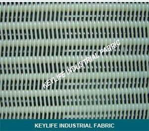 High-Tech Textile Products for Solid/Liquid Filtration