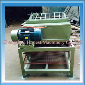 Automatic Wood Round Rod Making Machine pictures & photos