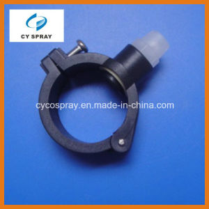 L Series Clamp Spray Nozzle /Pipe Hose Nozzle pictures & photos