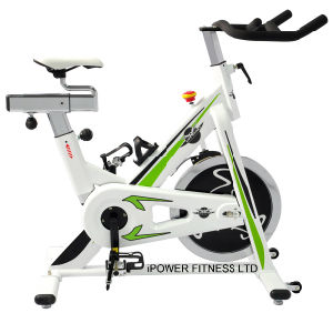 Spinning Bike, Spinner, Spin Bike, Exercise Bike