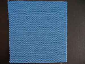 Polyester Conveyor Filter Cloth / Filter Belt /Filter Mesh pictures & photos