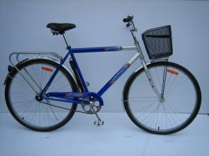 """28"""" Adult Bicycle / 28"""" Heavy-Duty Bicycle (TGN2801) pictures & photos"""