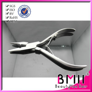 100% Super Quality, Hair Extension Opener Pliers (VP002)