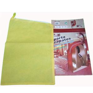 Custom Non Woven Dustproof Shoe Case/Bag pictures & photos