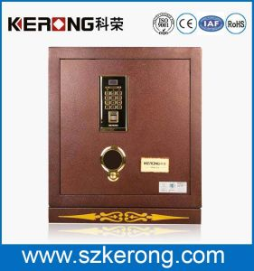 Factory Supply Good Quality 81kg Home Heavy Safe Well
