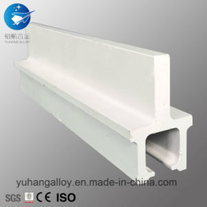 Lightweight Car Body Profile with Good Quality