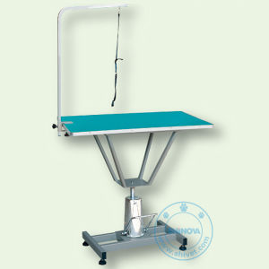 Lifting Beauty Table (BT-H706) pictures & photos