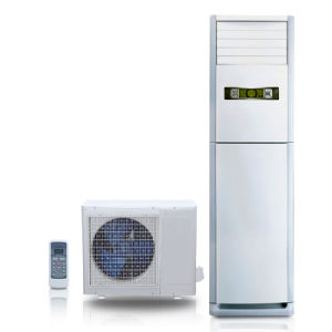 China Best Price 3 Ton Floor Standing Air Conditioner