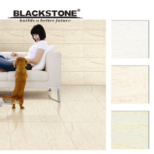 Good Price Novana Polished Porcelain Floor Tile for House Decoration (JH6050) pictures & photos