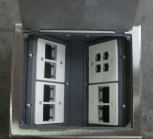 Access Floor Box