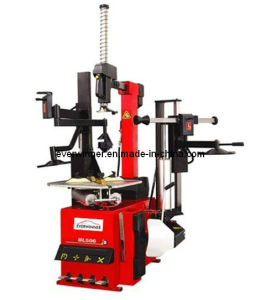 Tyre Changer Tire Changer Ew-Bl506 pictures & photos
