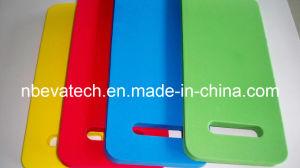 Colorful EVA Garden Knee Pad (EVA-B-0001)