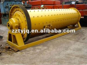 Roll Milling Machine Mine Roll Forming Machine pictures & photos