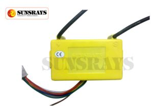 Ignition Controler for Infrared Burner (GR-3A) pictures & photos