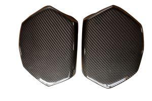 Carbon Fiber Seat Rear Panels for Lamborghini Aventador Lp-700 pictures & photos
