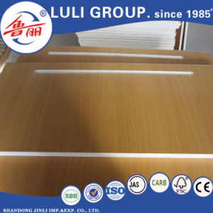 12mm Plywood Board Prices with Hardwood Core and WBP Glue From China Factory pictures & photos