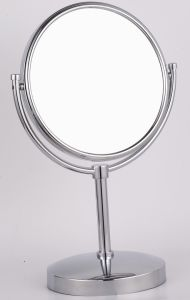 Adjustable Desktop Magnifying Mirror (WT-308) pictures & photos