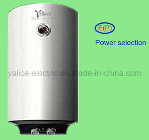 Pressured Electric Water Heater E (P) -Series