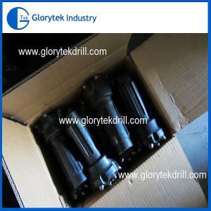Gl3120-330 High Air Pressure DTH Drill Bits pictures & photos