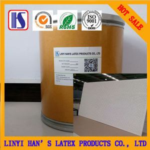 Hot Sell PVC Gysum Ceiling Board Adhesive Glue pictures & photos