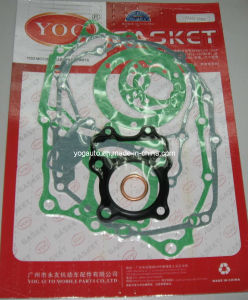 Motorcycle Parts & Accessories, Motorcycle Gasekt Kit Bajaj Boxer CT100 pictures & photos