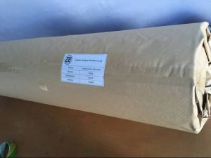 Dutch Woven Separation and Filtration 304 316 316L Stainless Steel Wire Mesh pictures & photos