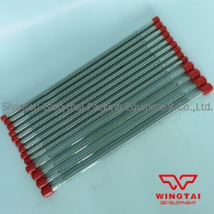 RDS Printing Ink Wire Bar