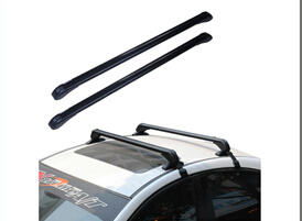 Universal Roof Rack, Roof Bar