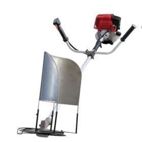139f / Gx35 Engine 4 Stroke Brush Cutter with Diaphragm pictures & photos