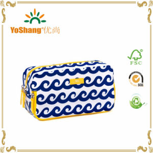Cosmetic Bag for Women with Customer Logo pictures & photos