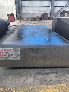 Alloy Steel, Mould Steel, Plastic Mould pictures & photos