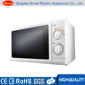 17L 20L 23L Popular Domestic Use Microwave Oven pictures & photos