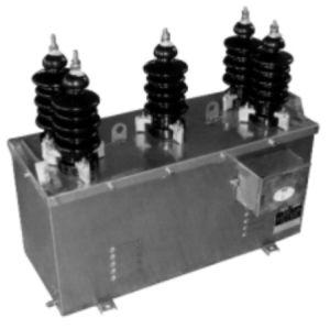 12kv Outdoor Combination Transformer (JLSZW-12) pictures & photos
