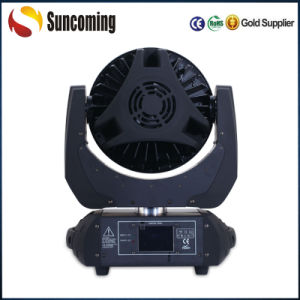 RGBW Disco LED Effecct Lighting Moving Head LED pictures & photos